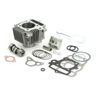 SP TAKEGAWA S Stage Big Bore Kit 88 cc