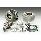 SP TAKEGAWA R Stage Entry Model SCUT 106 cc Kit (SCUT Cylinder)