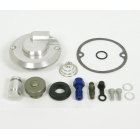 SP TAKEGAWA Hydraulic Clutch Cover Kit