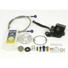 SP TAKEGAWA Hydraulic Clutch Conversion Kit