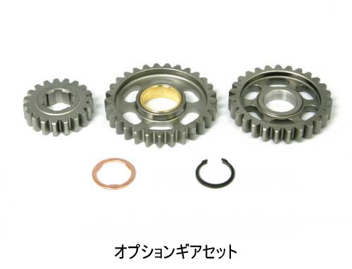 【SP武川】Super cross6速傳動套件(濕式離合器用) - 「Webike-摩托百貨」