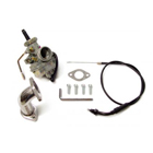 SP TAKEGAWA KEIHIN PC20 Carburetor kit