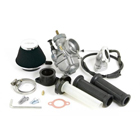 SP TAKEGAWA Big Carburetor Kit (PE28)