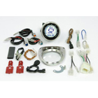 SP TAKEGAWA D type Speedometer &Amp; Tachometer Kit