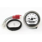 【SP武川】D型式指針式速度錶 (燈泡照明型式) - 「Webike-摩托百貨」