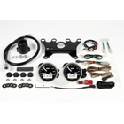 SP TAKEGAWA DN Speedometer & Tachometer Kit