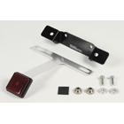 SP TAKEGAWA Fender Eliminator Kit