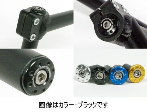 【SP武川】可調整式轉向把手 - 「Webike-摩托百貨」