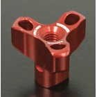 SP TAKEGAWA Aluminum Cutout Adjustment Nut