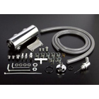 SP TAKEGAWA Oil Catch Tank Kit for Normal Manual Clutch