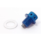 SP TAKEGAWA Drain Bolt