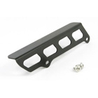 SP TAKEGAWA Z Style Chain Guard