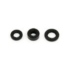 SP TAKEGAWA Oil seal set (kick, Counter, Change of the arm)