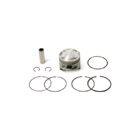 SP TAKEGAWA Pistons / Piston Parts (132)