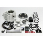 SP TAKEGAWA Hai, par SStageBore up kit 170 cc