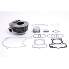 SP TAKEGAWA Bore up kit