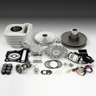 SP TAKEGAWA Hyper S Stage Eco a Big bore Kit 161 cc