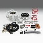 SP TAKEGAWA Hai, par SStageBore up kit 156 cc