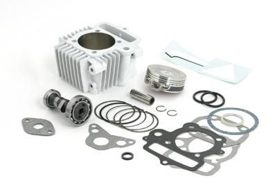 S-Stage 加大缸徑套件(φ57mm/106cc/SCUT)