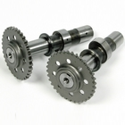 SP TAKEGAWA Sports camshaft