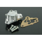 SP TAKEGAWA Super oil pump Kit ( Special clutch / Dry Clutch for )
