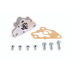 SP TAKEGAWA Super oil pump kit / 12V is for cars (without tools)