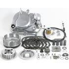 SP TAKEGAWA Special Clutch Kit Standard Clutch