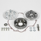 SP TAKEGAWA Slipper clutch kit