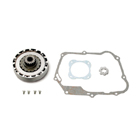 SP TAKEGAWA Manual Reinforced Clutch Kit 3 Piece Disc