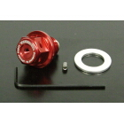 SP TAKEGAWA Magnet with Drain bolt