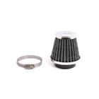 SP TAKEGAWA Air filter round taper 42 mmPB 18 / PD 22 / VM 22 / VM 24 / VM 26 / TV 26