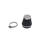 SP TAKEGAWA Air filter round taper 32 mmPC 20 / PCT