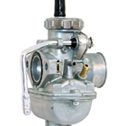 SP TAKEGAWA KEIHIN PC20 Carburetor Single