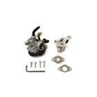 SP TAKEGAWA Big Bore Carburetor (PB16 Type)