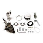 SP TAKEGAWA Big Bore Carburetor (R-Stage Dedicated) (PD22 Type)