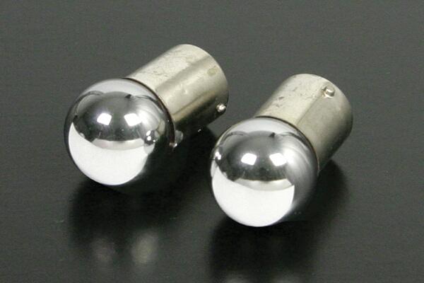 方向燈燈泡