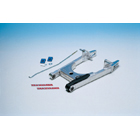 SP TAKEGAWA NEWSpecialAluminum swing arm ( Standard .) ( 8 cmLong )