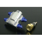 SP TAKEGAWA In - line thermostat unit kit