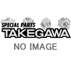 SP TAKEGAWA Mesh hose 380 mm