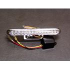 ビームーンファクトリー/LEDウインカー/ブレーキセット
