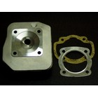 B-MOON FACTORY Cylinder head