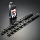 WP (white power old) Professional Line Fork Spring