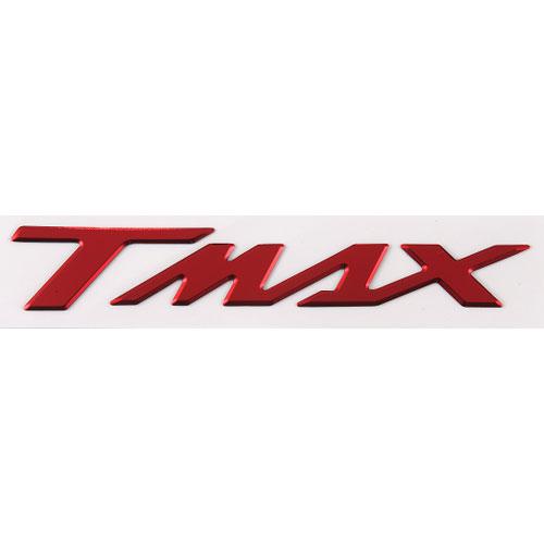 TMAX標誌貼紙組