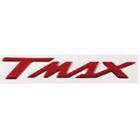【YAMAHA(日本山葉)】TMAX標誌貼紙組