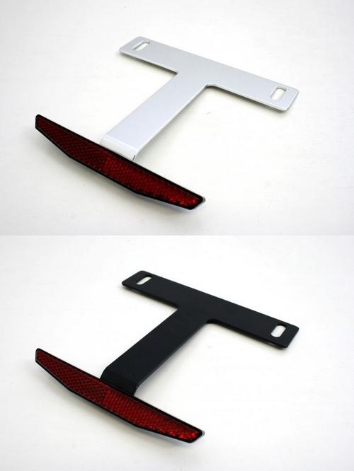 通用型反光片套件 (Type-3)