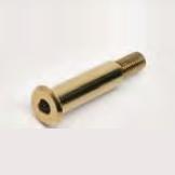 Brembo RCS用 拉桿插銷螺絲