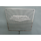 【AGRAS】散熱器(水箱)核心保護蓋