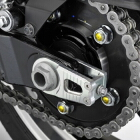 AGRAS Chain Adjuster