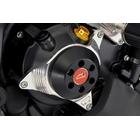 AGRAS アグラス /レーシングスライダー 2点セット