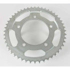 AFAM Rear sprocket ( Steel )